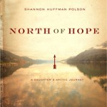 North of Hope (Book Review)