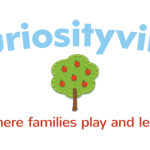 Curiosityville – Fun and Personalized Online Learning