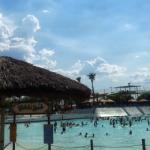 Big Surf Waterpark – An Arizona Tradition