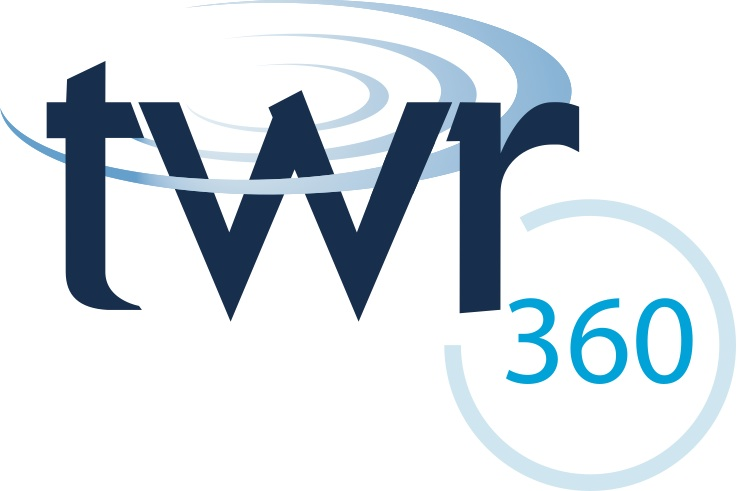 TWR 360
