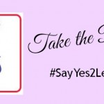 Keep it Simple Silly #SayYes2Less