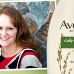More Than Beauty Sleep: My #AveenoDailyChallenge Story