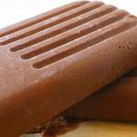 Vegan Pudding Pops:  Unbelievably Delicious!
