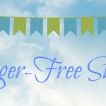 Hunger Free Summer: Making a Difference in Your Community