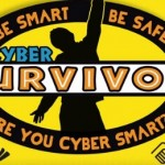 Becoming a Cyber Safe and Cyber Smart Parent