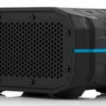 Rugged Bluetooth Speaker – Braven BRV-1