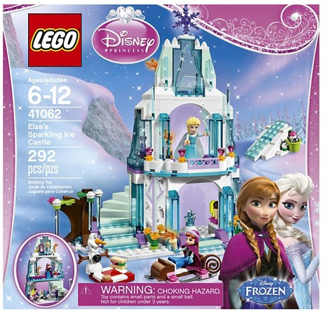 LEGO-Frozen-Elsa-Castle-Box (1)