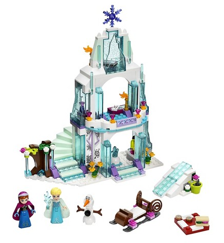 Lego-Frozen-Castle-Built (1)