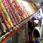 City Museum: The Coolest Place in St. Louis