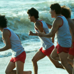 McFarland USA – A Movie You Do Not Want to Miss