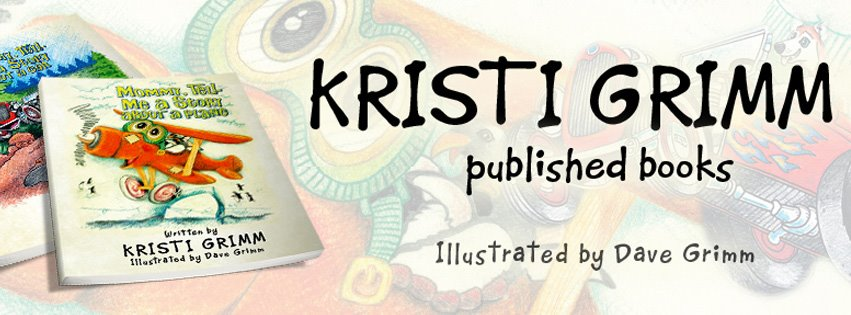 Kristi Grimm
