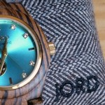Jord Wood Watches: A Unique Gift for Yourself or Someone You Love