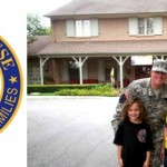 Fisher House Foundation – Helping Troops in Their Time of Need