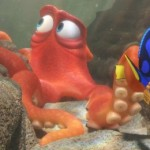 Finding Dory – Movie Review and Free Activity Sheets