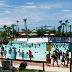 Four Reasons Why Big Surf is Arizona's Best Waterpark