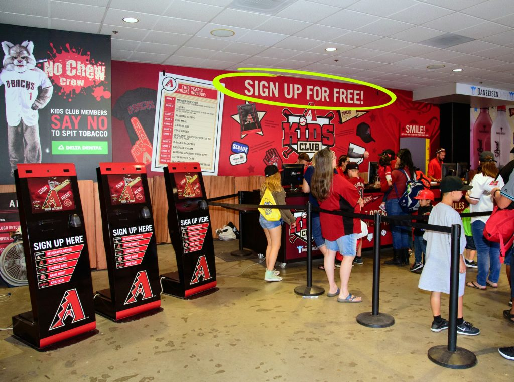 Arizona Diamondbacks Games: Tips for Affordable Family Fun