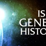 Is Genesis History? (Movie)