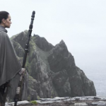 Star Wars: The Last Jedi (Spoiler Free Review)
