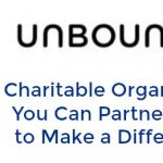 5 Charitable Organizations You Can Partner With to Make a Difference