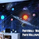 Photowall – Wall Murals, Photo Wallpapers, and Canvas Prints