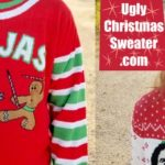 Fun and Ugly Christmas Sweaters