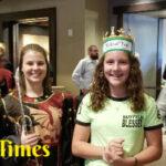 Medieval Times: Celebration Destination