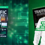 Grow Your Business with the Russell Brunson 30 Day Traffic Secrets Challenge