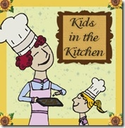 Kids_in_the_kitchen