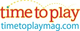 TimetoPlayMag.com