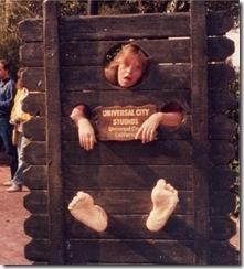 My mom stocks - 1987