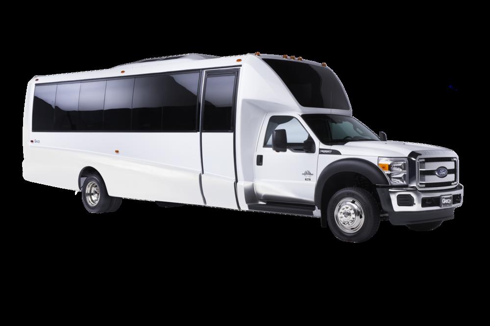 20-Passenger-Bus-Rental-Houston