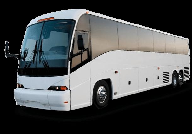 1524596444motor-coach-wht (1)