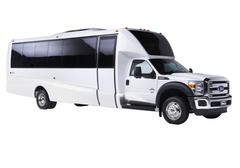 20-Passenger-Bus-Rental-Houston