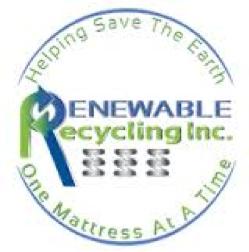renewable