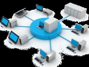 Aptus Network Implement 300x225 - Implementación de Redes y Administración Remota Aptus Legal