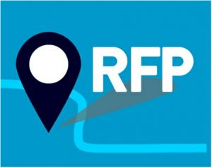 RFP 300x238 - Manejo de Solicitudes de Propuesta (RFP) y Documentos de Adquisición Aptus Legal