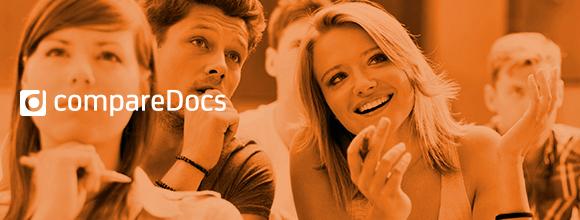 comparedocs - La versión de compareDocs 4.3 ya está disponible Aptus Legal