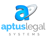 Aptus Legal Systems – Expertos en CRM, Facturación y Gestión de Documentos
