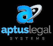Aptus Legal Systems – Expertos en CRM, Facturación y Gestión de Documentos