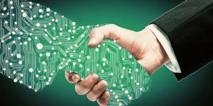 abogados están adoptando la Inteligencia Artificial