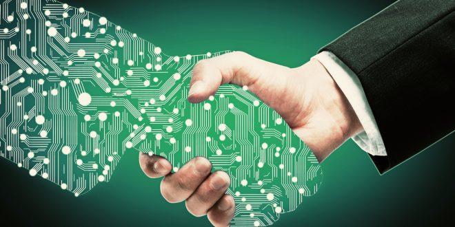 inteligencia artificial - ¿Por qué los abogados están adoptando la Inteligencia Artificial más rápido que tú? Aptus Legal