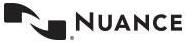 nuance logo1 - Soluciones Aptus Legal