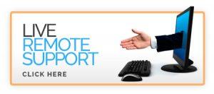 support1 300x133 - Soporte Técnico Aptus Legal