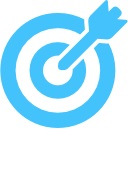 target - Soluciones Aptus Legal