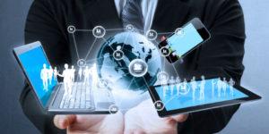 technology lawyers 300x150 - ¿Por qué es importante la tecnología para abogados? Aptus Legal