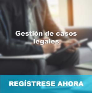 Webinar Gestión de Casos Legales 2 297x300 - Webinars Aptus Legal