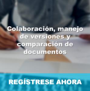 Webinar colaboración 1 297x300 - Webinars Aptus Legal
