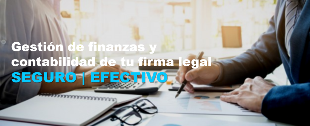WEBINAR ADMIN FINANCIERA BANNER 1024x417 - Webinar Administración Financiera para Firmas de Abogados Aptus Legal