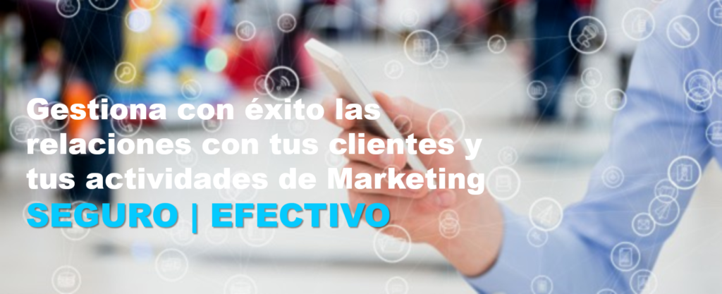 WEBINAR GESTION CON CLIENTES Y MARKETING BANNER 1024x417 - Webinar Gestión de Relaciones con Clientes y Marketing Aptus Legal