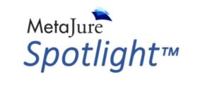 Metajure spotlight 300x150 - La herramienta MetaJure SPOTLIGHT se integra con Worldox® Aptus Legal